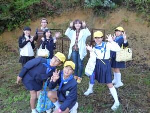 HP05小学生