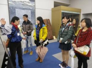 HP15大学見学02