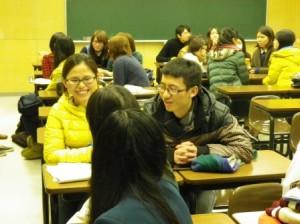 HP20大学見学07