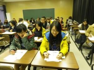 HP19大学見学06