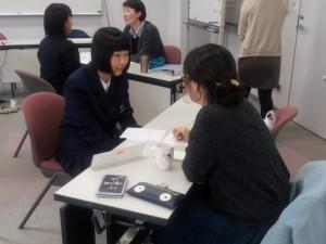 0128韓国教師養成2