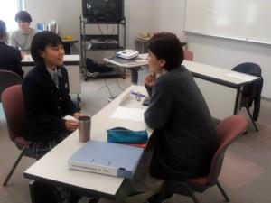 0128韓国教師養成3