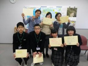 2016-01-26 韓国教師養成3