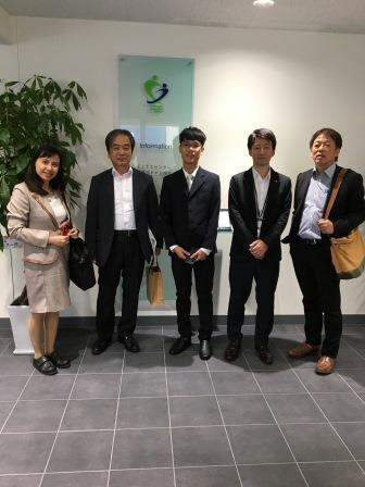 ベトナム協会4web(集合)
