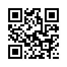 QR_Code(hicc26)